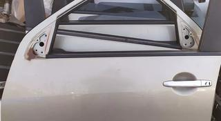 Двери на Mitsubishi Outlander XL из Японии за 65 432 тг. в Алматы