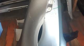 Крыло Тойота Авенсиз за 15 000 тг. в Алматы