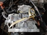 Контрактная акпп коробка коробка автомат Mazda 6 GG 2.3 за 230 000 тг. в Семей