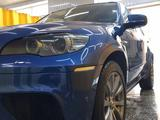 BMW X5 M 2011 года за 12 000 000 тг. в Алматы – фото 5