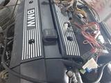 Двигатель в сборе м54 3.0 х5 за 550 000 тг. в Караганда