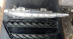 Ходовка на w221 рычаги тормоза наконечники бензонасос за 300 000 тг. в Нур-Султан (Астана) – фото 4