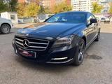 Mercedes-Benz CLS 350 2011 года за 9 900 000 тг. в Нур-Султан (Астана) – фото 3