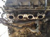 Двигатель на ниссан за 80 000 тг. в Алматы