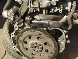Двигатель на ниссан за 80 000 тг. в Алматы – фото 2