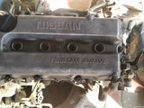 Двигатель на ниссан за 80 000 тг. в Алматы – фото 3