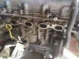 Двигатель на ниссан за 80 000 тг. в Алматы – фото 4