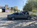 Mercedes-Benz E 220 1995 года за 1 850 000 тг. в Нур-Султан (Астана) – фото 2