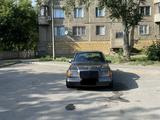 Mercedes-Benz E 220 1995 года за 1 850 000 тг. в Нур-Султан (Астана) – фото 4