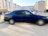 Saab 9-5 2000 года за 2 000 000 тг. в Актау – фото 2