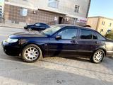 Saab 9-5 2000 года за 2 000 000 тг. в Актау – фото 3