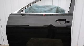 Передняя дверь Lexus LS460 за 100 тг. в Алматы