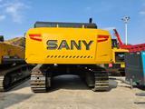 Sany  SY500H 2021 года в Костанай – фото 4