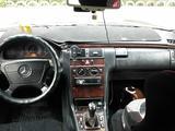 Mercedes-Benz E 280 1996 года за 1 850 000 тг. в Павлодар – фото 2