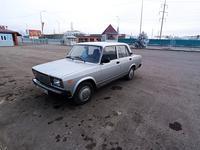 ВАЗ (Lada) 2107 2010 года за 1 000 000 тг. в Шымкент