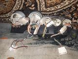 Щиток приборов ВАЗ 2106 за 45 000 тг. в Алматы – фото 3