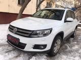 Volkswagen Tiguan 2016 года за 5 900 000 тг. в Нур-Султан (Астана) – фото 3