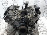 Двигатель Мерседес м112 m112 (объем2.4) w203, w211 за 200 000 тг. в Тараз – фото 4