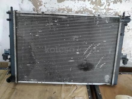 Радиатор за 555 тг. в Алматы