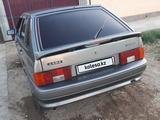 ВАЗ (Lada) 2114 (хэтчбек) 2011 года за 1 200 000 тг. в Кызылорда – фото 3