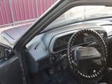 ВАЗ (Lada) 2114 (хэтчбек) 2011 года за 1 200 000 тг. в Кызылорда – фото 5