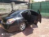 Nissan Altima 2007 года за 3 400 000 тг. в Алматы