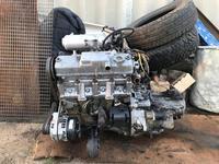 Двигатель на Ваз за 180 000 тг. в Караганда