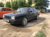 Audi 80 1991 года за 900 000 тг. в Актобе – фото 2