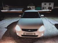 ВАЗ (Lada) 2170 (седан) 2015 года за 2 400 000 тг. в Уральск