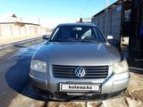 Volkswagen Passat 2002 года за 2 200 000 тг. в Тараз