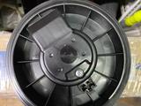 Моторчик печки nissan за 25 000 тг. в Алматы – фото 2