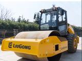 LiuGong  CLG6116E 2021 года за 19 800 000 тг. в Нур-Султан (Астана)