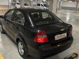 Chevrolet Nexia 2021 года за 4 700 000 тг. в Нур-Султан (Астана) – фото 4