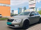 Skoda Octavia 2013 года за 4 700 000 тг. в Павлодар – фото 3