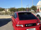 ВАЗ (Lada) 2112 (хэтчбек) 2007 года за 650 000 тг. в Актау – фото 4