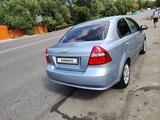 Chevrolet Nexia 2020 года за 5 500 000 тг. в Алматы – фото 4