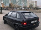 Opel Astra 1993 года за 1 200 000 тг. в Караганда – фото 4