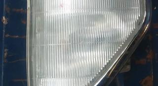 Габаритный фонарь за 10 000 тг. в Алматы