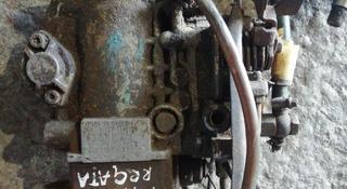 ТНВД аппаратура на фиат за 112 тг. в Алматы