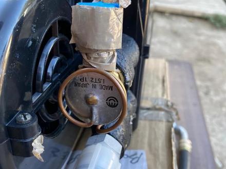 Авто кондиционер за 300 000 тг. в Атырау – фото 3
