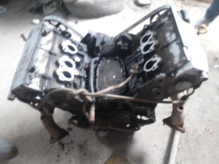Двигатель Ауди С4 2.8 за 80 000 тг. в Алматы – фото 5