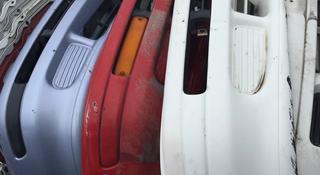 Бампер передний задний на GC8 GF8 за 40 000 тг. в Алматы
