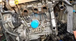 Двигатель Lexus ES300 1Mz 3.0 Объём за 450 000 тг. в Алматы – фото 3