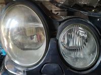 Мерседес W210 за 69 000 тг. в Алматы