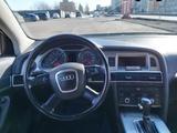 Audi A6 2006 года за 3 800 000 тг. в Петропавловск – фото 2