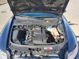 Audi A6 2006 года за 3 800 000 тг. в Петропавловск – фото 3