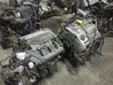 Двигатель за 20 000 тг. в Алматы – фото 5