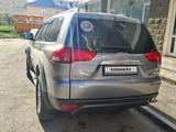 Mitsubishi Pajero Sport 2014 года за 9 700 000 тг. в Нур-Султан (Астана) – фото 2