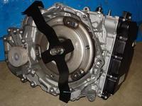 Контрактные двигатели и АКПП Шевроле в Актобе