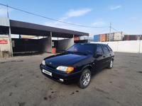 ВАЗ (Lada) 2114 (хэтчбек) 2013 года за 1 370 000 тг. в Тараз
